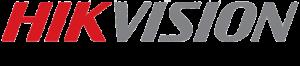 hikvision-closed-circuit-television