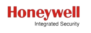 honeywell integrated solutions