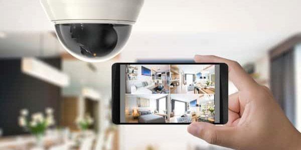 page-home-security-cameras